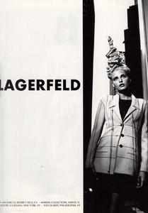 Nadja-Auermann-KarlLagerfeld-1994-01.thumb.jpg.c00f2b5f857f4c09baafaf930ff0a4ae.jpg