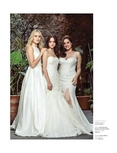 Nupcias_-Junio_2018-page-025.jpg