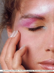 Piel_Vogue_US_June_1983_01.thumb.jpg.f37c331889b25d757ee7e5e3add44c9f.jpg