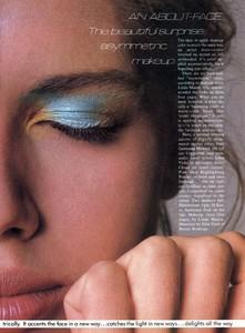 Piel_Vogue_US_June_1983_02.thumb.jpg.94273be741e9274a4a79cd2178c25048.jpg