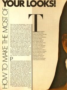 Piel_Vogue_US_March_1980_01.thumb.jpg.2f5e97c3f3ffa216e6b3f4c0943e383c.jpg