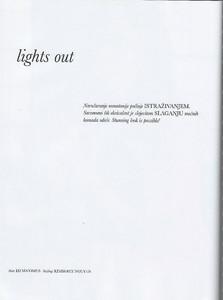Scan10178.JPG
