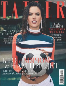 Tatler_Russia_2018-06-page-001.jpg
