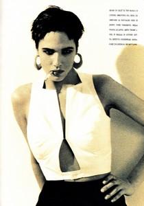 marie_claire_italia_march_1990_28.thumb.jpg.b4b49bb223bd0739eb6eb92f352dcae5.jpg