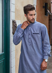 royal_tag_traditional_wear_pakistan_ss2017v2_thailand_bangkok_002.thumb.jpg.1caa391df9dc6b4ac86757828203021d.jpg