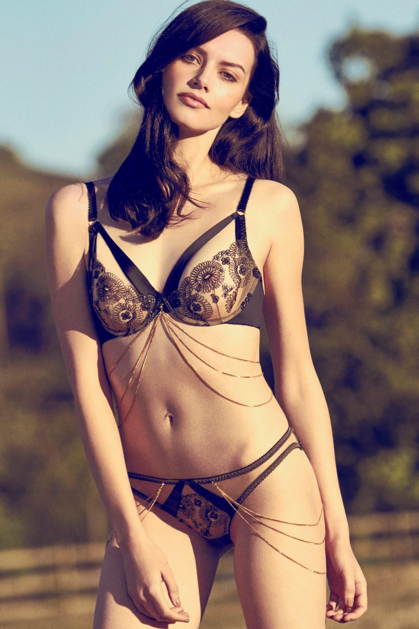 Jasmine Dwyer