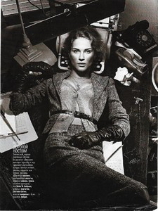 glamour russiaoctober 2004 4.jpg