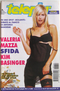 TELEPIU' 24 1996 con 4 paginas valeria.jpg