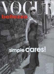 Valeria Mazza-Vogue-Italia.jpg