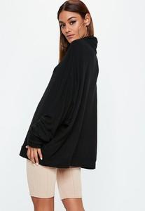 black-brushed-roll-neck-oversized-longline-top.jpg 3.jpg