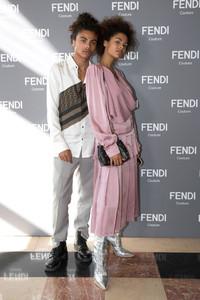 Tina+Kunakey+Fendi+Couture+Paris+Fashion+Week+EFmAmDdCfd2x.jpg