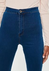 tall-blue-vice-superstretch-mid-wash-skinny-jeans.jpg 2.jpg