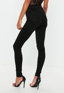 tall-black-vice-highwaisted-distressed-skinny-jeans.jpg 3.jpg