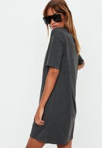 grey-oversized-ripped-t-shirt-dress.jpg 3.jpg