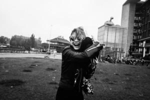 Travis Hartley Schneider on Instagram_ _One for th.jpg