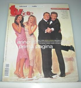 TV SETTE N. 52 - 2002 a.jpg