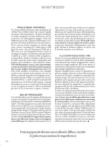 2018-07-19 Grazia-page-004.jpg