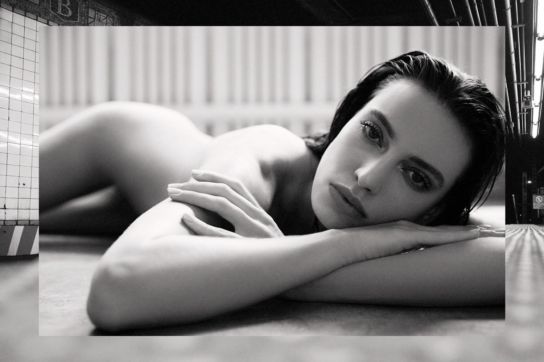 Meri Gulin nudes (61 photo), young Erotica, Twitter, underwear 2019