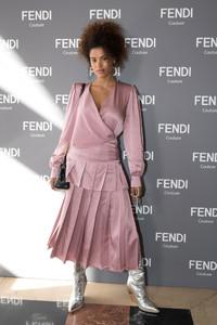 Tina+Kunakey+Fendi+Couture+Paris+Fashion+Week+uLclYqaRevqx.jpg