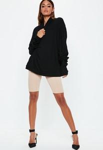black-brushed-roll-neck-oversized-longline-top.jpg 1.jpg