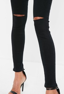 vice-high-waisted-slash-knee-skinny-jeans-black.jpg 3.jpg