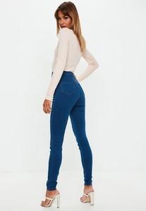 tall-blue-vice-superstretch-mid-wash-skinny-jeans.jpg 1.jpg