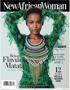 Flaviana Matata-New African Woman-unk.png