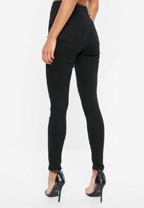 vice-high-waisted-slash-knee-skinny-jeans-black.jpg 1.jpg