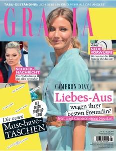 Grazia Germany - 26 Juli 2018_downmagaz.com-page-001.jpg