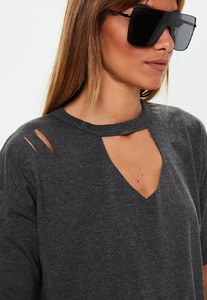 grey-oversized-ripped-t-shirt-dress.jpg 2.jpg