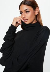 black-brushed-roll-neck-oversized-longline-top.jpg 2.jpg
