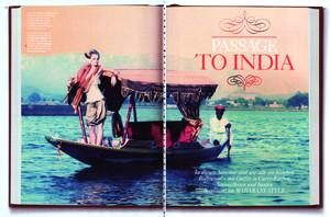 AmicaDeIndia02.thumb.jpg.dadf1b5a383aba58ca8d4292cf4aff42.jpg
