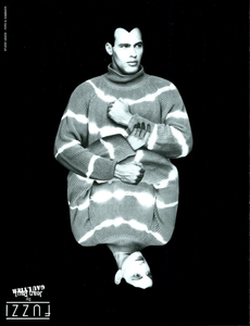 Caminata_Fuzzi_by_Jean_Paul_Gaultier_Spring_Summer_1985_01.thumb.png.7eb15ab25f9d7c9a07fbf84aed6afe42.png
