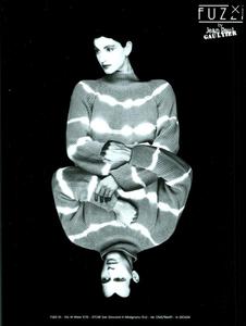 Caminata_Fuzzi_by_Jean_Paul_Gaultier_Spring_Summer_1985_02.thumb.png.085c276b70e5291abf247b5fd95154ae.png
