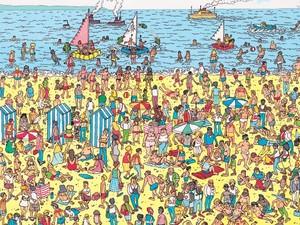 Donde-esta-Wally-Playa.thumb.jpg.506cc57bcc0d50b24a1e47a1e95a495d.jpg