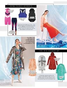 Grazia_India_-_July_2018-page-023.jpg