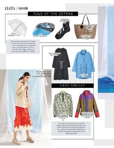 Grazia_India_-_July_2018-page-024.jpg