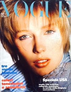 Hiro_Vogue_Italia_April_1985_Cover.thumb.png.b0936da99c94796a11ab5a5d5dbe8bd1.png