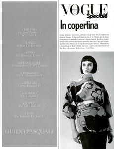 Hiro_Vogue_Italia_March_1985_01.thumb.png.cb4fbcca4c266df383014b5ec9b9c333.png