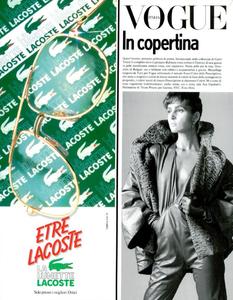 Hiro_Vogue_Italia_November_1985_00.thumb.png.49e1ae1ba2fa572f8b1d4a4fb9735d6d.png