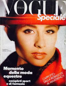 Hiro_Vogue_Italia_October_1985_Cover.thumb.png.d0f5bee19d0ab24b2ebf82a76e058fe8.png