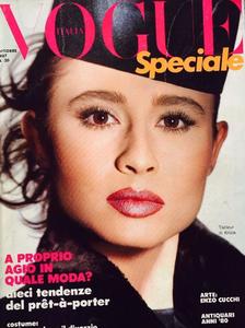 Hiro_Vogue_Italia_October_1986_Cover.thumb.png.b483e15110c944ee498c839992248ce7.png
