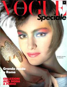 Hiro_Vogue_Italia_September_1986_Speciale_00.thumb.png.c428f96563f16d8548160c75f375a231.png