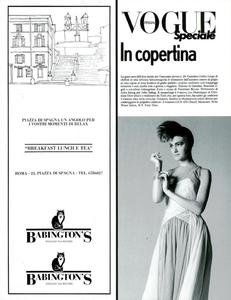 Hiro_Vogue_Italia_September_1986_Speciale_01.thumb.png.25ae67a21e5cd865d92d97c854810557.png