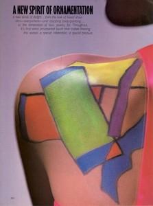 Hiro_Vogue_US_December_1984_01.thumb.jpg.ef772175f5d1c949e61834aee010e13d.jpg