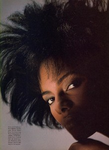 Hiro_Vogue_US_July_1984_01.thumb.jpg.f097ff2ec12c7739862f5061154701d6.jpg