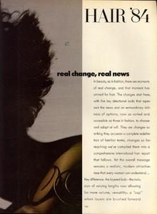 Hiro_Vogue_US_July_1984_02.thumb.jpg.3d042560709f612a6ebf72c5dca470bc.jpg