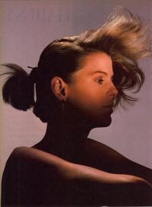 Hiro_Vogue_US_July_1984_03.thumb.jpg.dad007e2c84ccb49386acfd2c3872fb9.jpg
