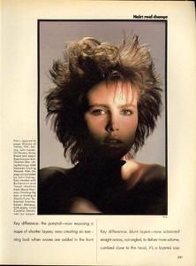 Hiro_Vogue_US_July_1984_04.thumb.jpg.b1168fc25f45b85d0a5c892873326060.jpg