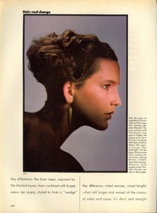 Hiro_Vogue_US_July_1984_05.thumb.jpg.597f689df6498e97e03f3d55c09d4ebf.jpg